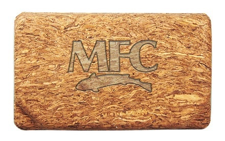 MFC Flyweight Fly Box