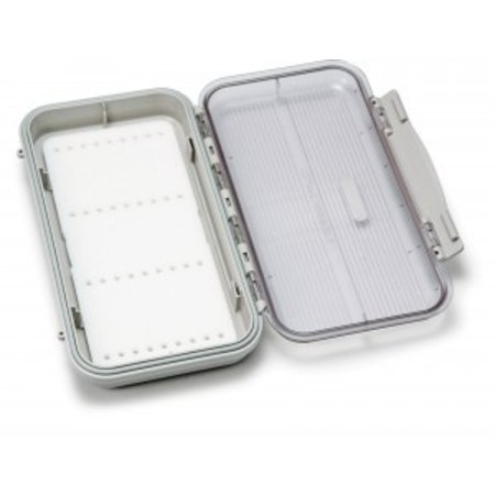 C&F Big Fly Grand Slam Waterproof Box