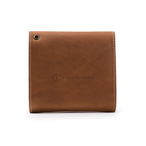 FFC Large Fly Wallet