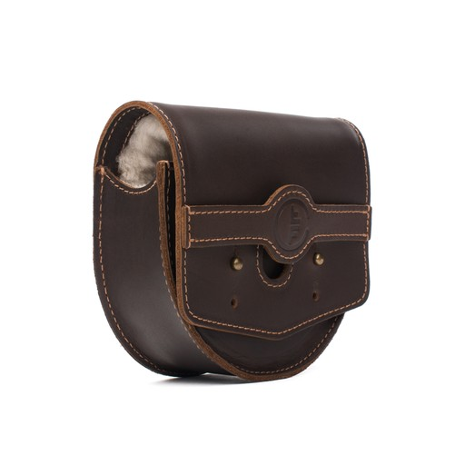 FFC Reel Case