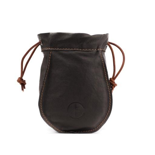 FFC Reel Bag