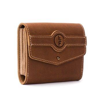 FFC 5 Pocket Leader Wallet
