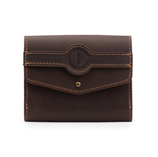 FFC 5 Pocket Leader Wallet