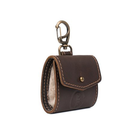 FFC Compact Fly Wallet