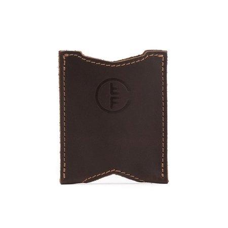 FFC Easy Wallet