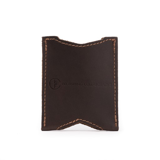 FFC Easy Wallet