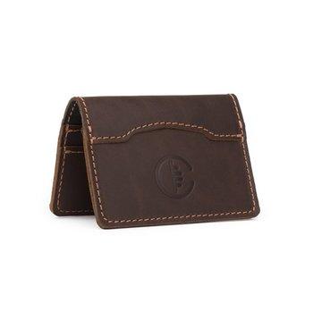 FFC Trico Wallet