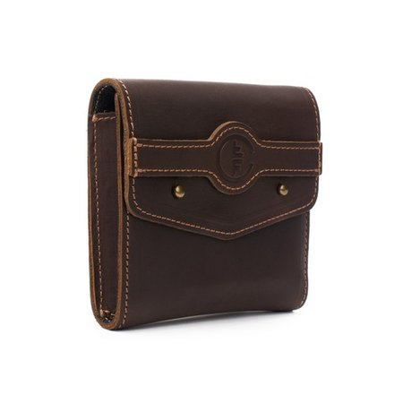 FFC Fly Keeper Wallet
