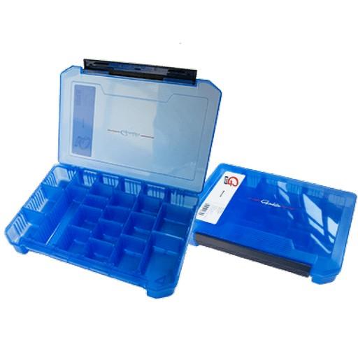 G Box Utillity Case G3600
