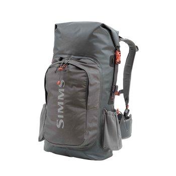 Simms Dry Creek Backpack