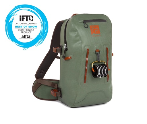Fishpond Thunderhead Submersible Backpack