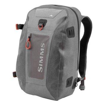 Simms Dry Creek Z Backpack