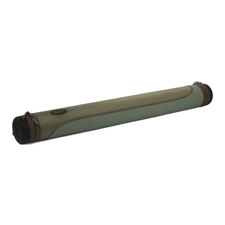 Fishpond Jackalope Rod Tube Case-45