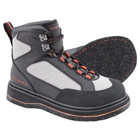 Simms Rock Creek Boot - Felt