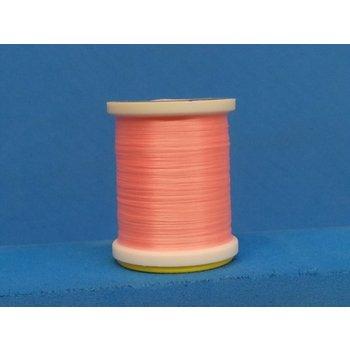 UTC 140 Tying Thread