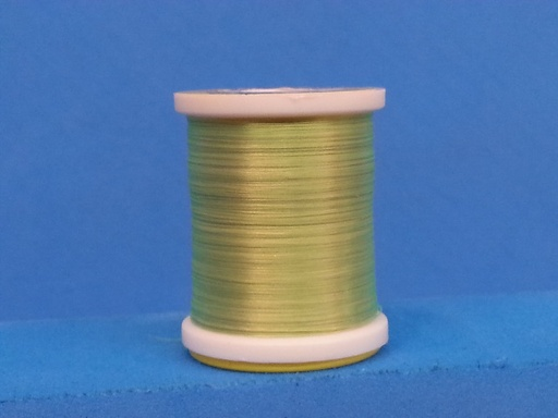 UTC 140 Tying Thread