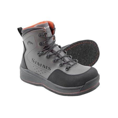 Simms Freestone Boot, Felt