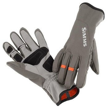 Simms Exstream Flex Glove