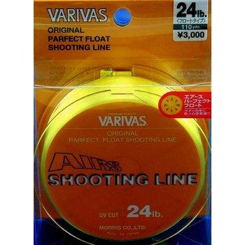 Varivas Shooting Line 36lb.