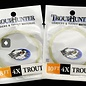 Trouthunter Nylon Leader 10ft