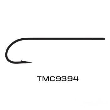 Tiemco TMC 9394