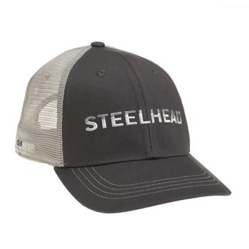 RepYourWater Steelhead Hat