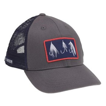 RepYourWater Swing Hat