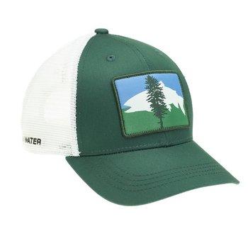 RepYourWater Cascadia Hat
