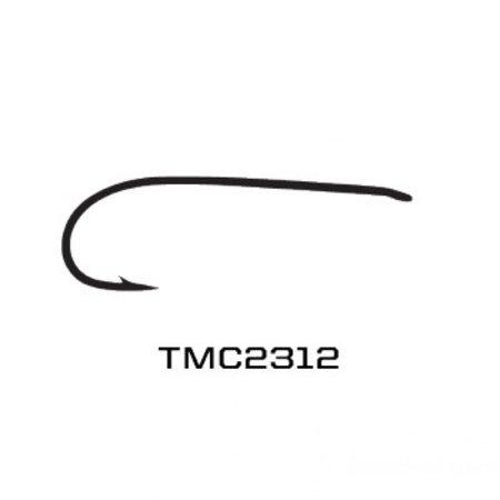 Tiemco TMC 2312