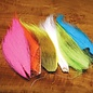 Fluorescent Bucktail Combo Package