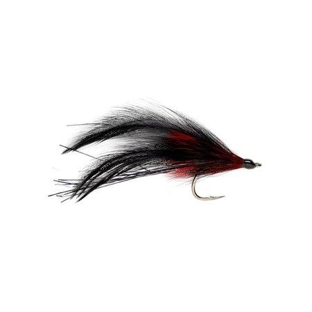 Tarpon Fly