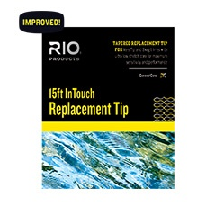Rio InTouch 15ft Replacement Sink Tip