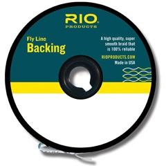 Rio Flyline Backing
