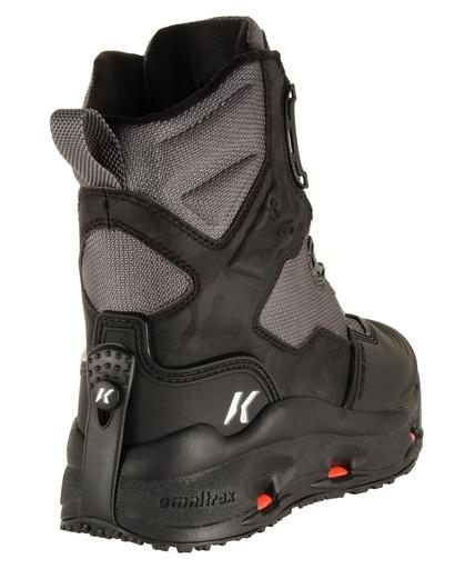 Korkers Darkhorse Boot