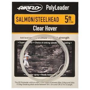 Airflo PolyLeader Salmon/Steelhead