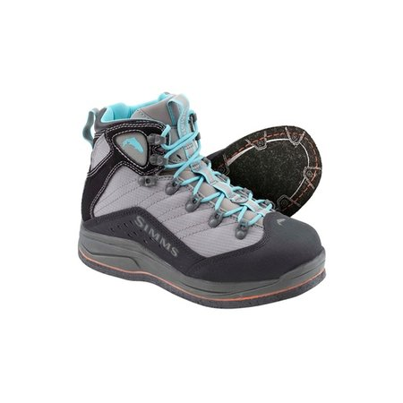 Simms Women's Vaportread Boot Felt