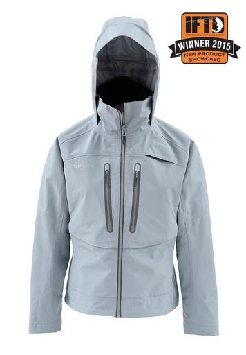 Simms Women's Guide Jacket