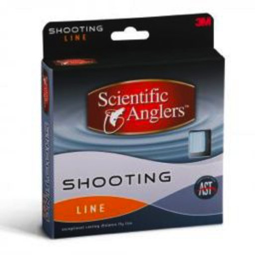 Scientific Anglers Mastery Shooting line