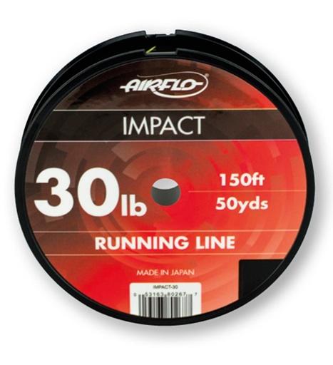 Airflo Impact Running Line