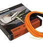 Airflo Depthfinder Big Game Fly Line