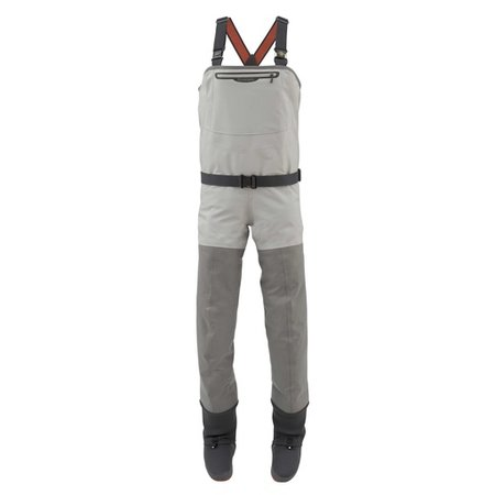 Simms Women's G3 Guide Stockingfoot Wader