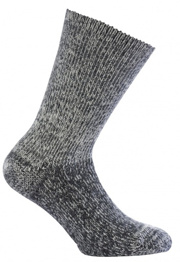 Woolpower Socks 800