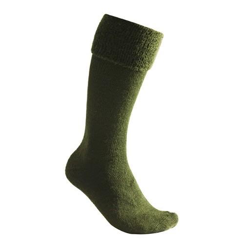 Woolpower Knee High Socks 600