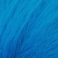 Pro Sportfisher Marblefox