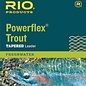 Rio Powerflex Trout Leader