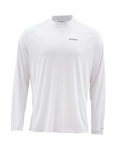 Simms SolarFlex Print Shirt