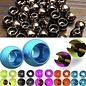 Pro Sportfisher Flexi Beads