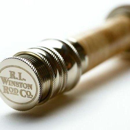 RL Winston LT