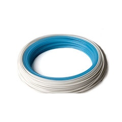 Rio Tropical Outbound Short Fly Line