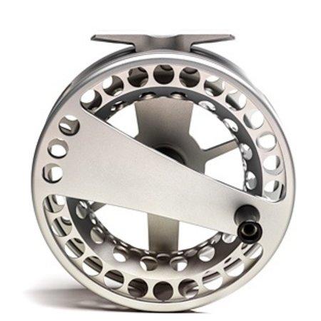 Waterworks-Lamson Speedster Fly Reel